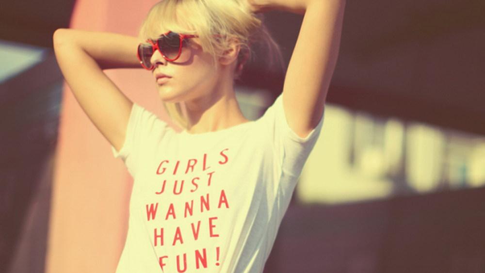 Models-Sunglasses-Hipster.jpg