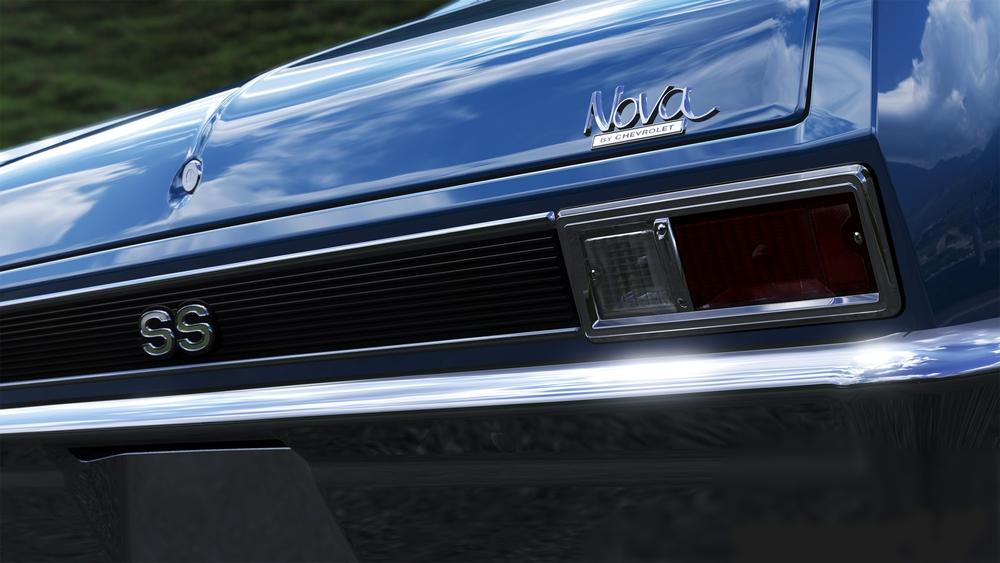 1969_chevy_nova_ss_396_01_wm.jpg