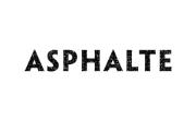 asphalte.jpg