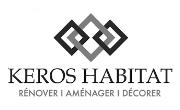 keros-habitat.png