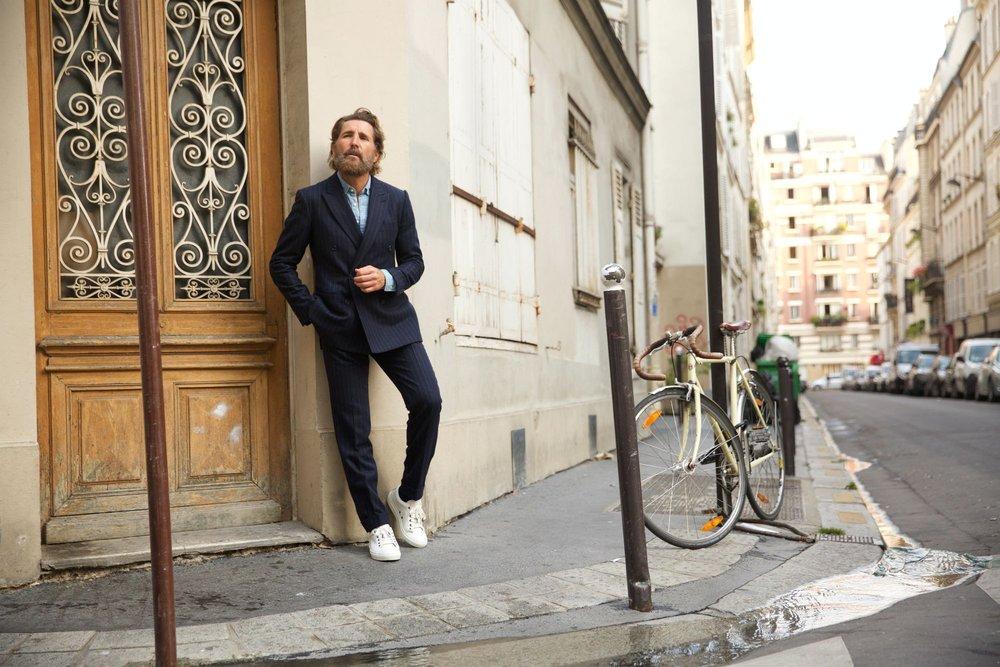 herve_franceschini_asphalte_sneakers.jpg