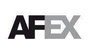 afex-Int.jpg