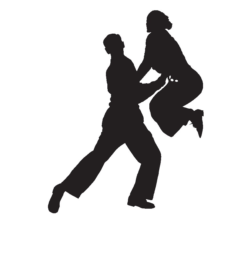 FEET with Heat