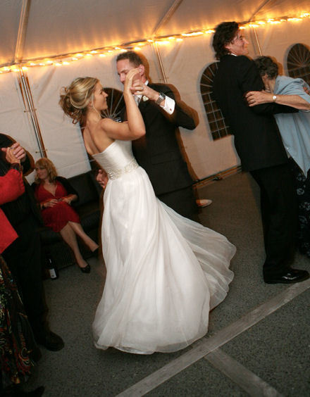 Kate & Zac Smith 270509 dance edited.jpg