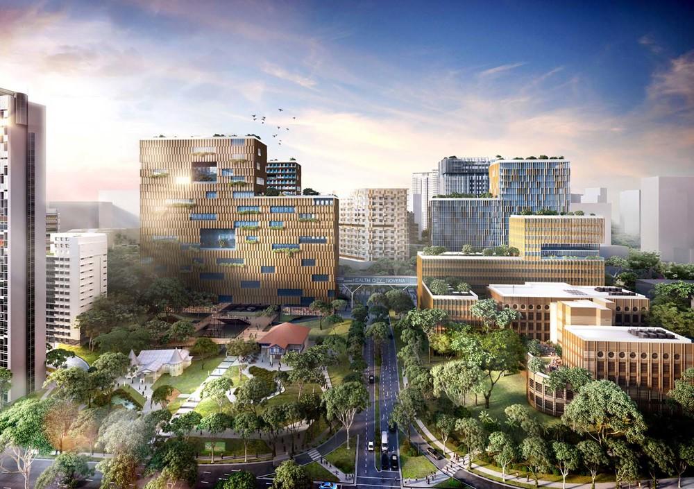 Health City Novena 3.jpg