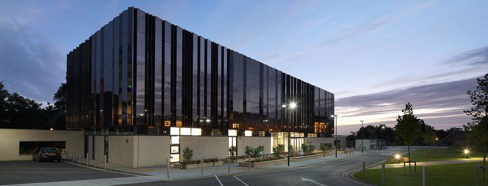 Leeds-University-Western-Campus-Archive-Building,-Leeds-webslide.jpg