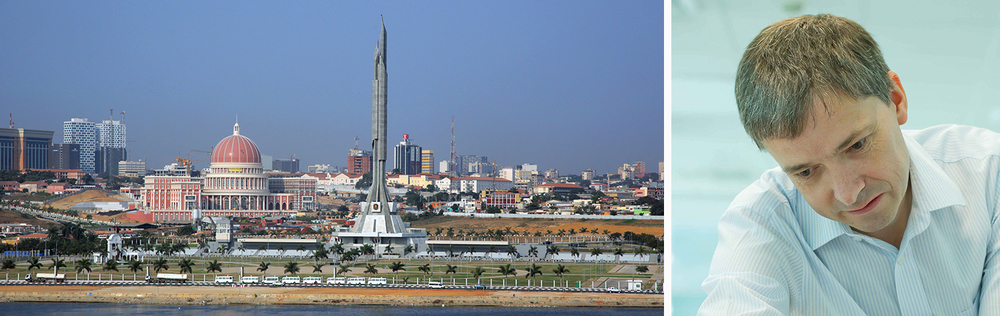 15.05.28---Broadway-Malyan-appointed-to-create-blueprint-to-transform-Luanda-.jpg