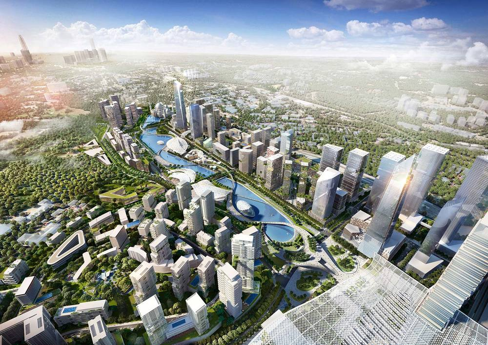 Bandar-Malaysia-2.jpg