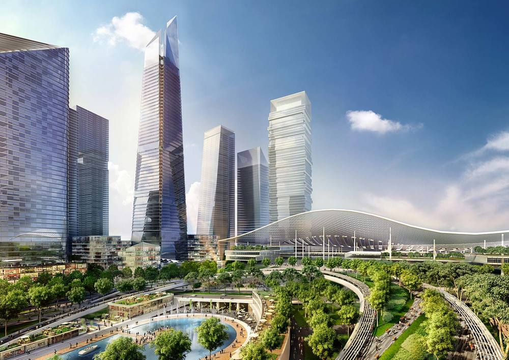 Bandar-Malaysia-4.jpg