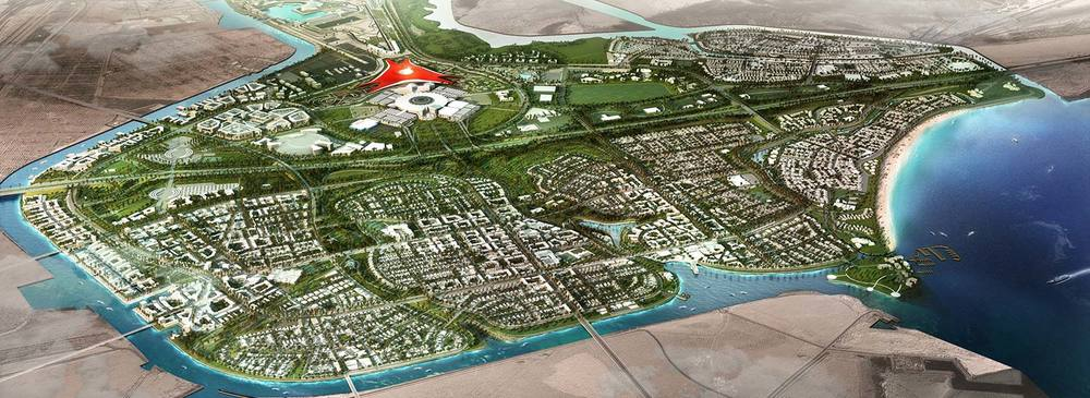 North-Yas-Concept-Masterplan-1.jpg