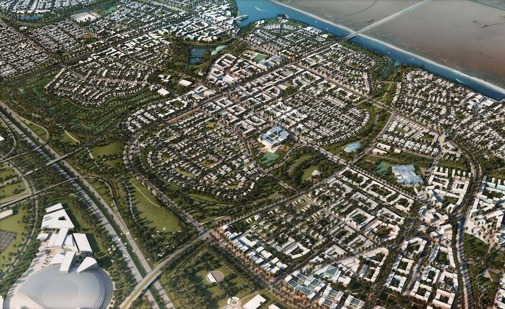 North-Yas-Concept-Masterplan-3.jpg