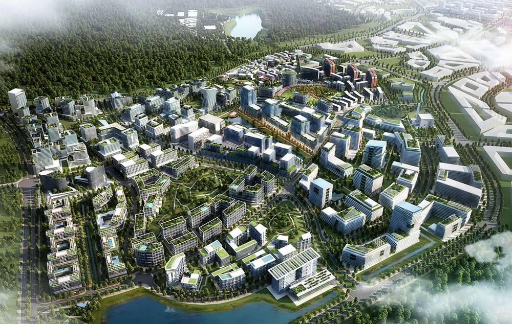 Medini-Business-District-2.jpg