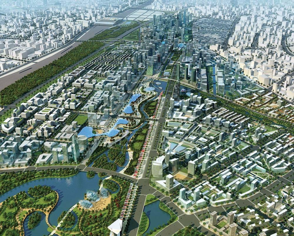 Nanjing-New-Town-1.jpg