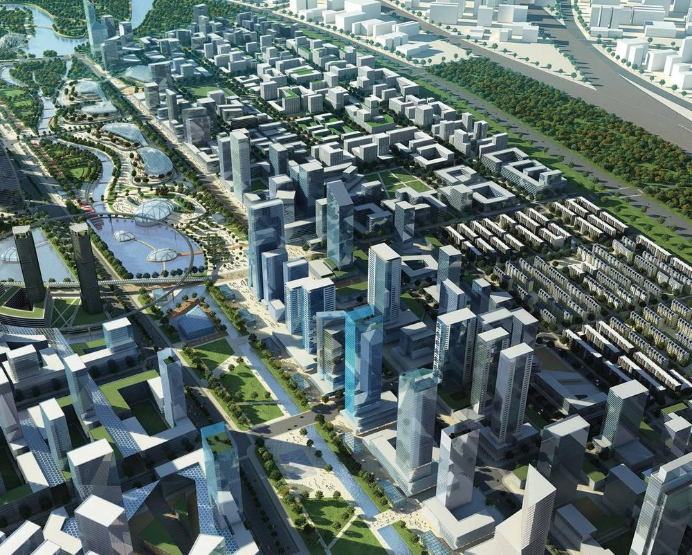 Nanjing-New-Town-3.jpg