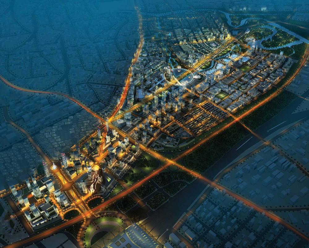 Nanjing-New-Town-6.jpg