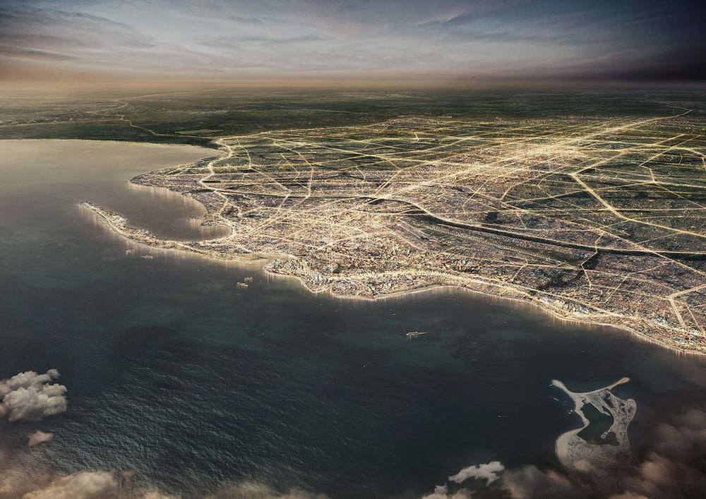 Luanda-City-1.jpg