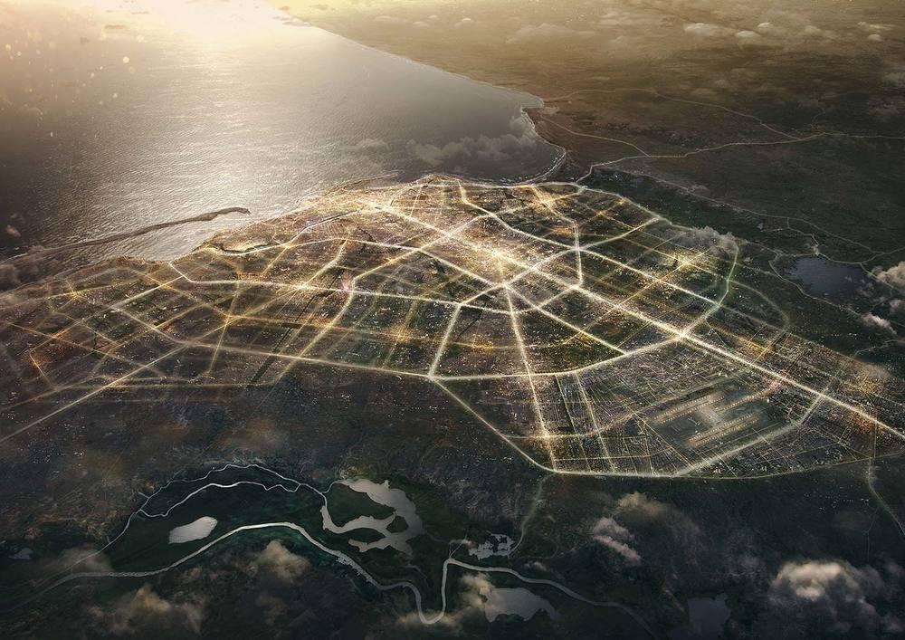Luanda-City-2.jpg