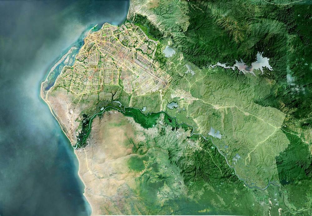 Luanda-City-3.jpg