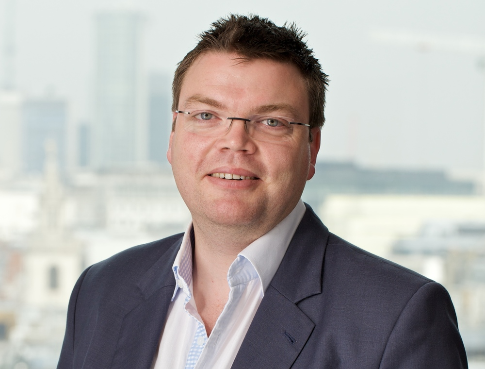 Ian Apsley. Board Director. Director.jpg