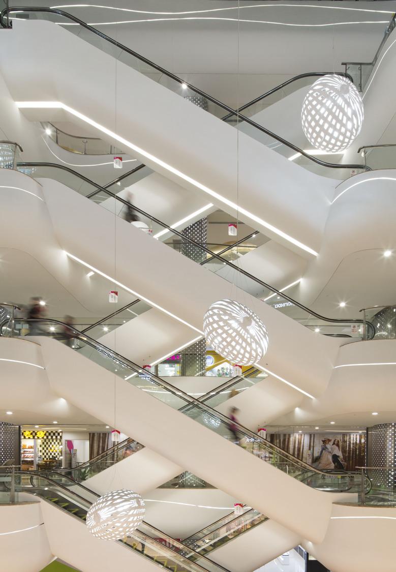 Lefo_Mall_Suzhou_2.jpg
