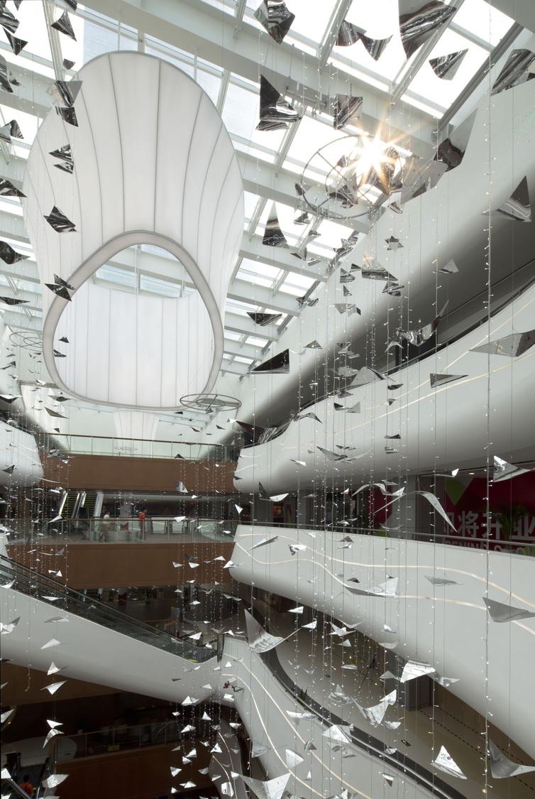 Lefo_Mall_Suzhou_1.jpg
