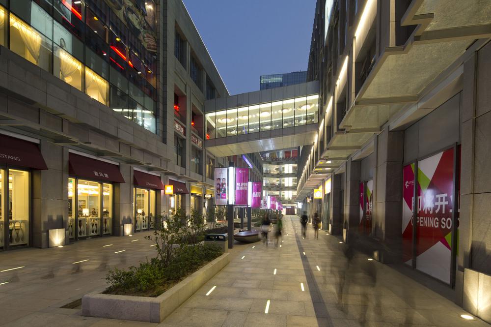Lefo_Mall_Suzhou_4.jpg