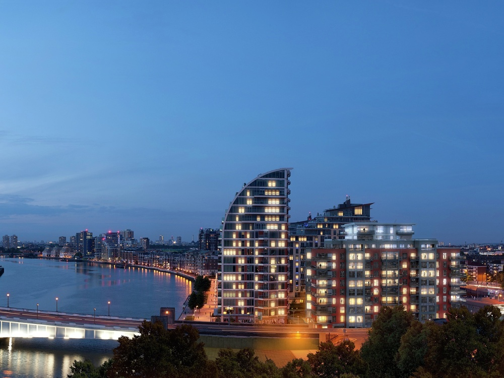 Battersea_Reach_1.jpg