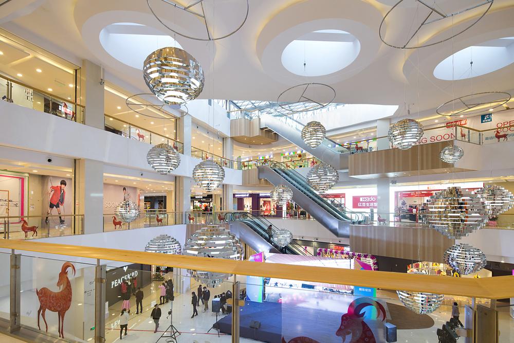 sunart_plaza_interior_5.jpg