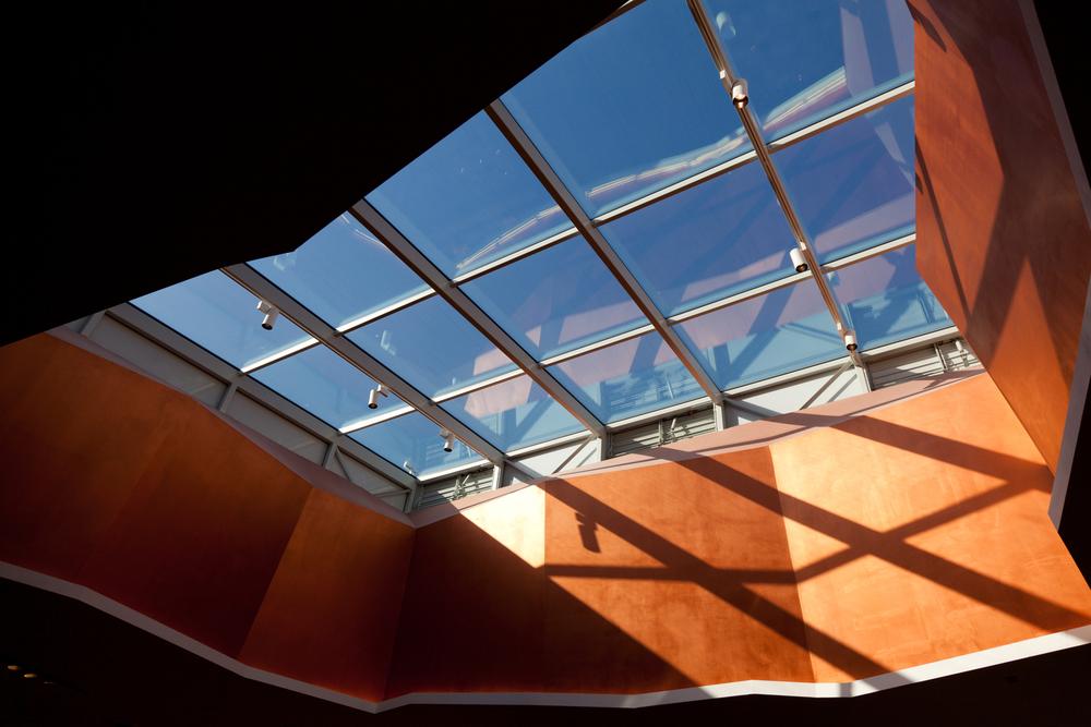 le_terrazze_2.jpg