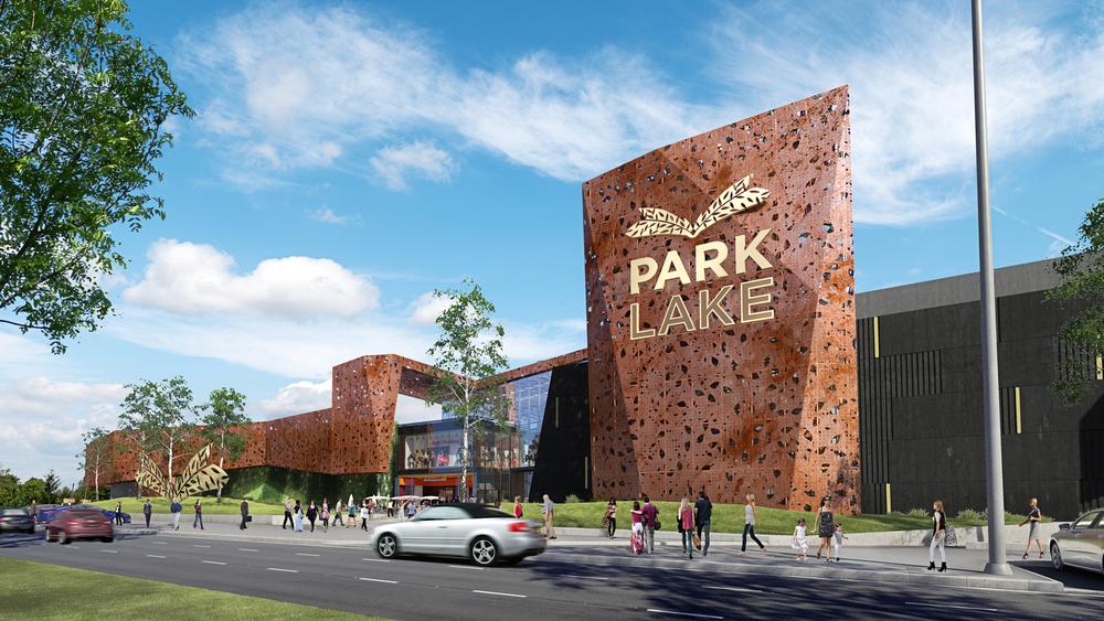 Parklake_N3_medium.jpg