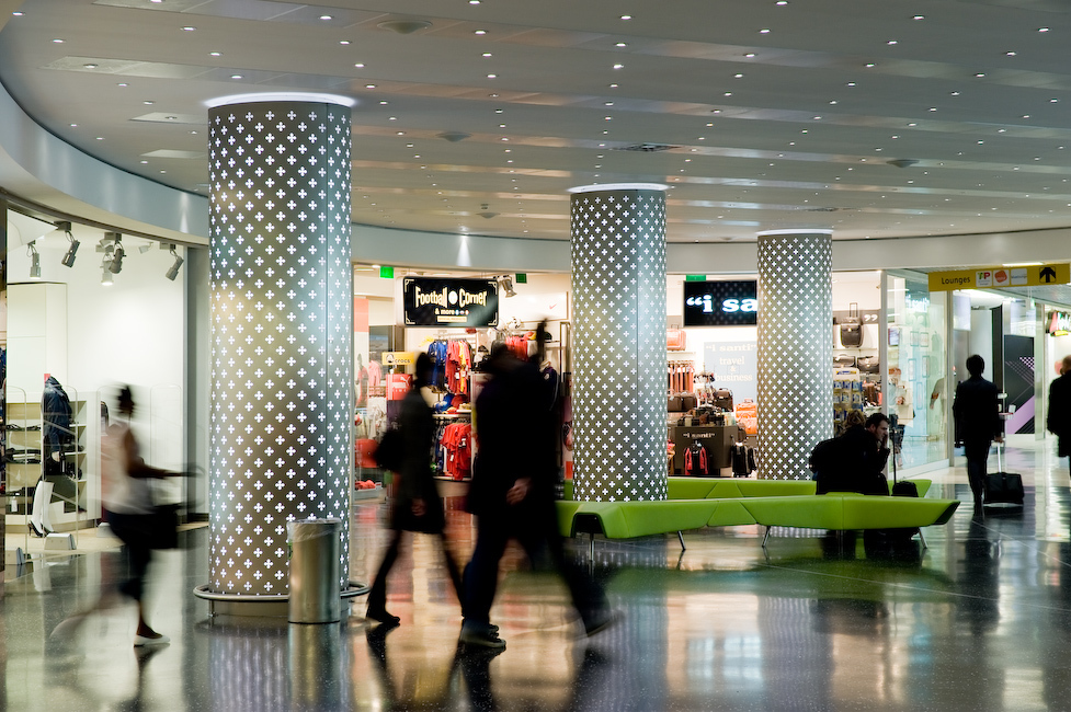 Lisbon_airport_6.jpg