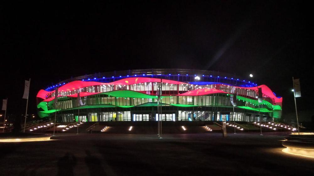BM Gymnastics arena.jpg