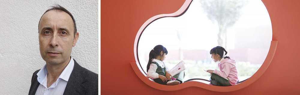 Education_26804_N142_ps.jpg