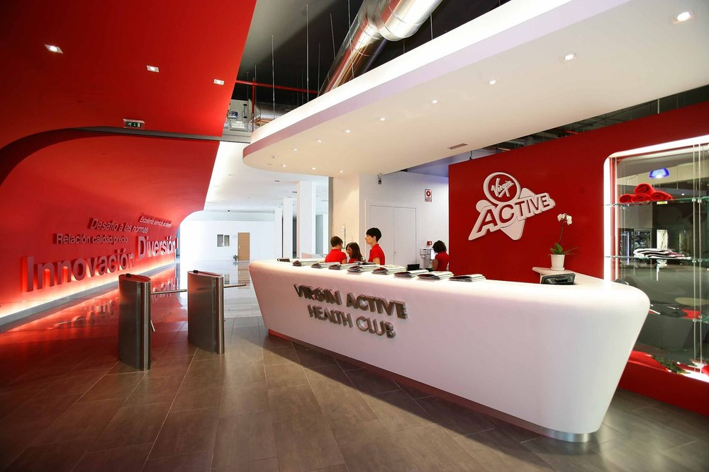 virgin_active_madrid_1.jpg