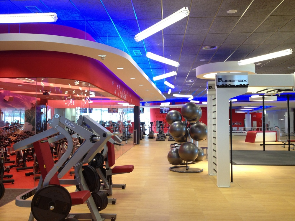 virgin_active_madrid_3.jpg