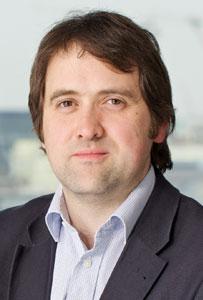 Matt Brook Director