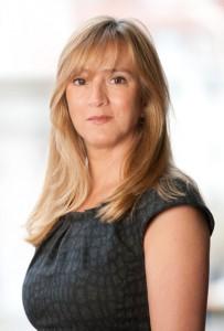 Margarida Caldeira Director