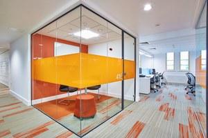 Feb 12 2016 Press Releases Education Higher University UK Interior Design Broadway Malyan Admin