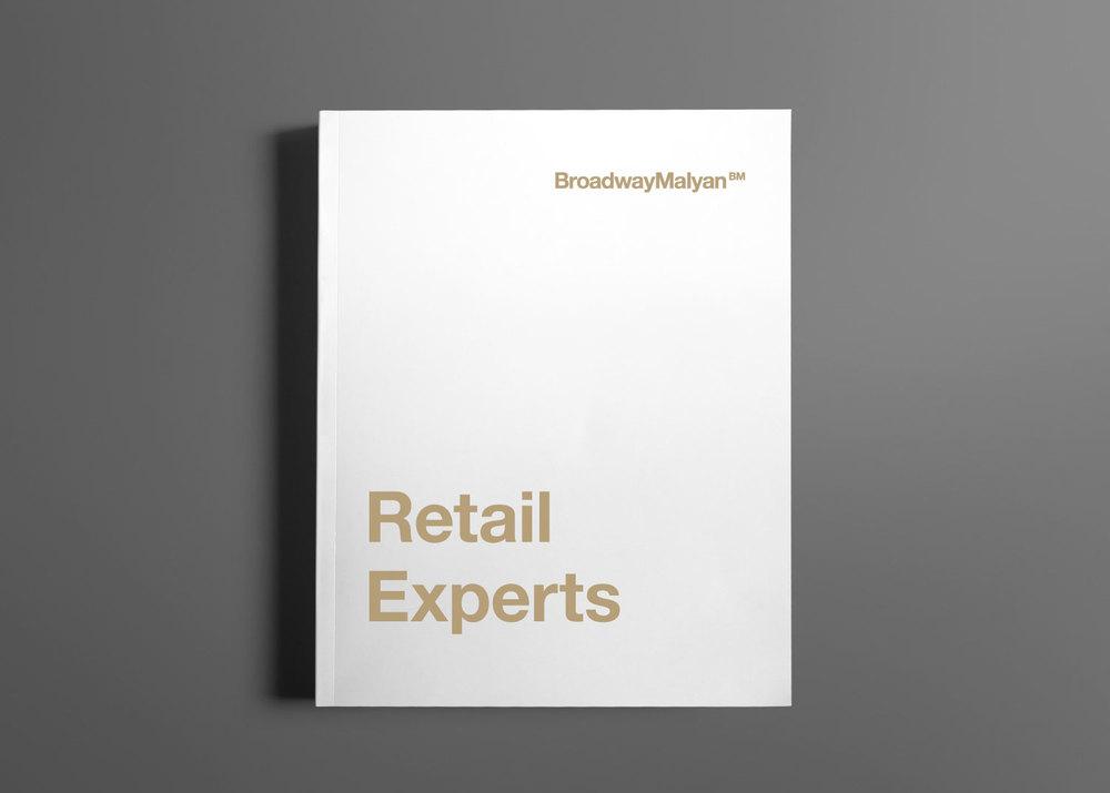 retail-experts.jpg