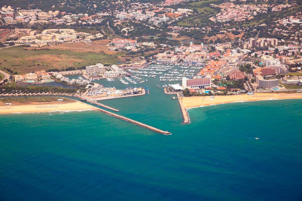 vilamoura aerial.jpg
