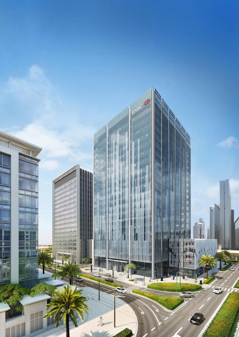 HSBC_Dubai_1.jpg