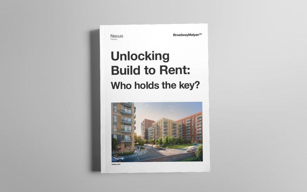 Build-to-rent.jpg
