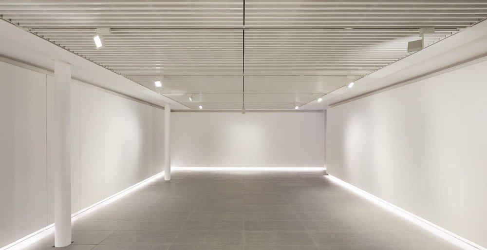 RIBA North - gallery2.jpg