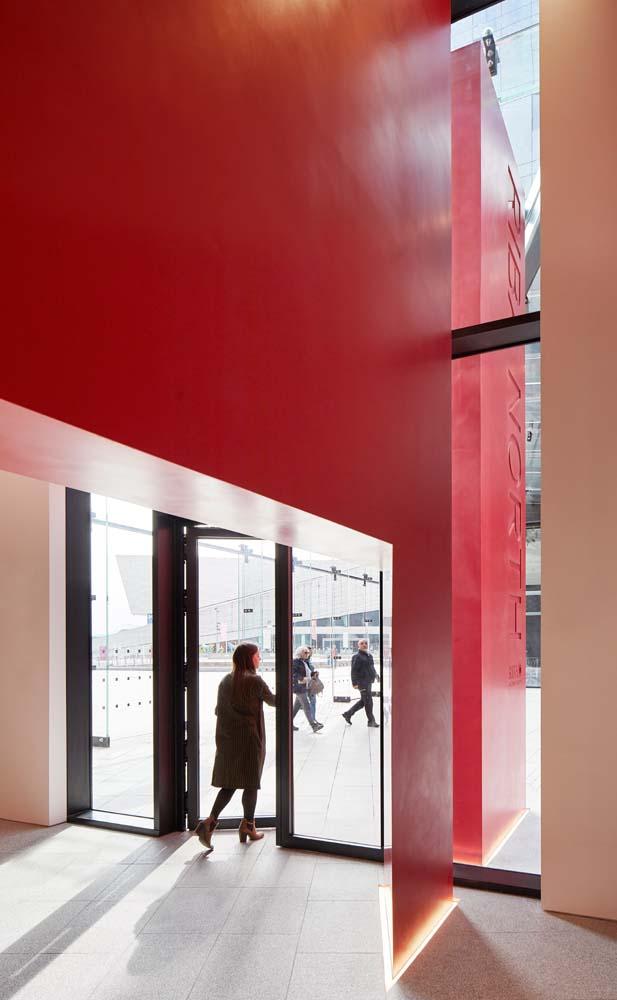 RIBA North - gallery4.jpg