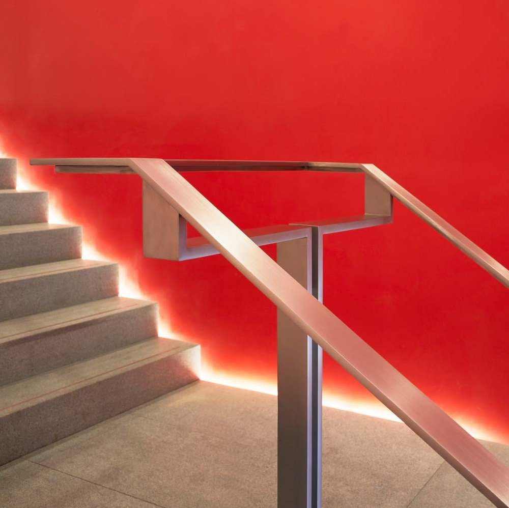 RIBA North - stairs.jpg