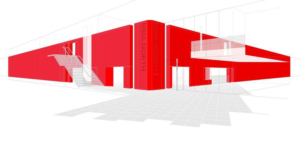 RIBA North PressPack (dragged)-1.jpg