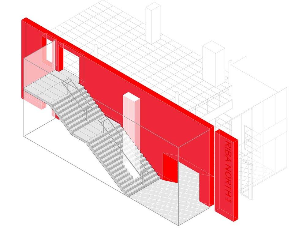 RIBA North PressPack (dragged)-3.jpg