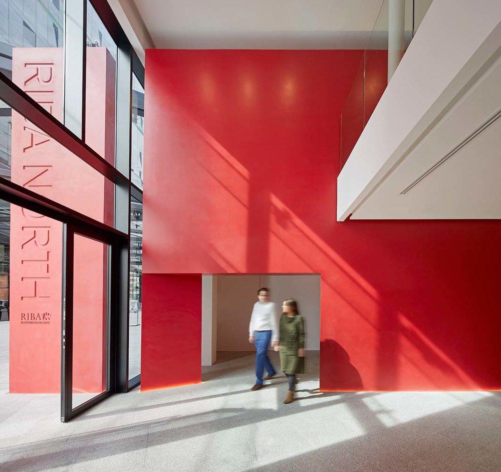 RIBA North - entrance.jpg