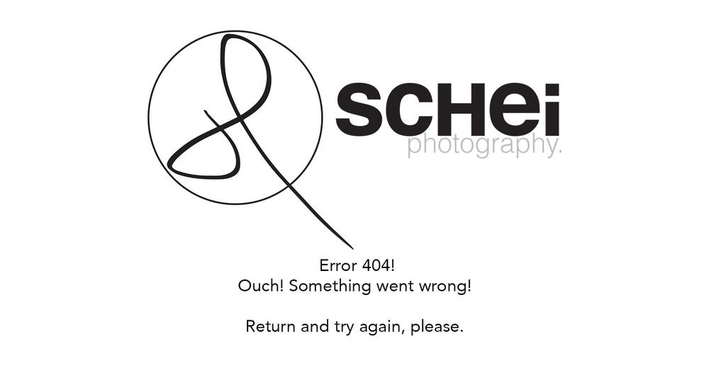 404-error!-havardschei-com.jpg