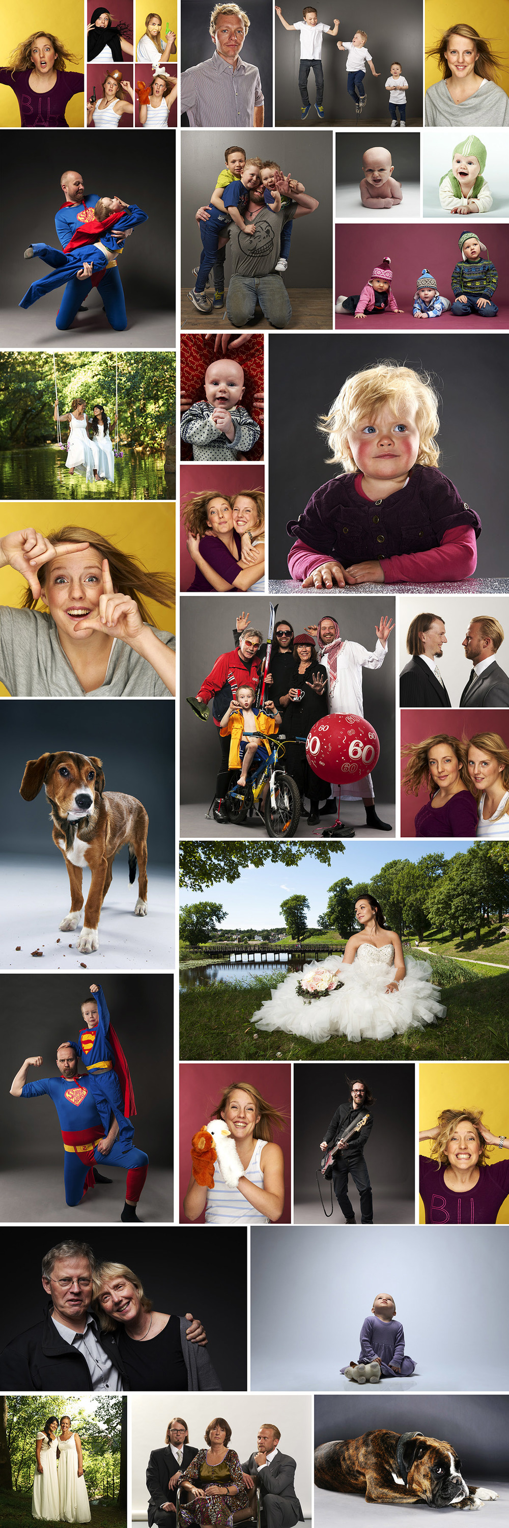 Havardschei_familyportraits_collage_2013.jpg